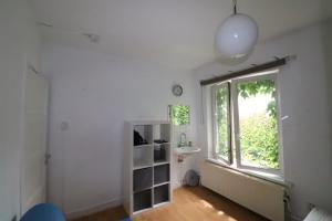 Bekijk kamer te huur in Maastricht Zakstraat, € 400, 16m2 - 370759. Geïnteresseerd? Bekijk dan deze kamer en laat een bericht achter!