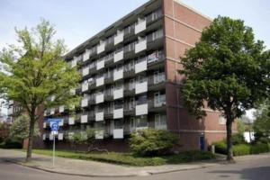 Bekijk appartement te huur in Eindhoven Geldropseweg, € 900, 65m2 - 340535. Geïnteresseerd? Bekijk dan deze appartement en laat een bericht achter!