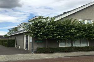 Bekijk kamer te huur in Rheden Veerweg, € 545, 35m2 - 371381. Geïnteresseerd? Bekijk dan deze kamer en laat een bericht achter!