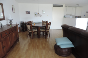 For rent: Apartment Kanaalstraat, Apeldoorn - 1