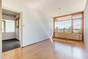 Te huur: Appartement Heemraadweg, Weesp - 1