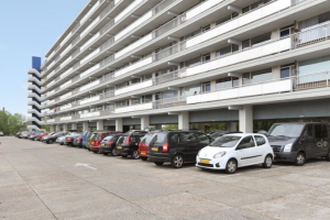 View apartment for rent in Den Haag Treublaan, € 900, 105m2 - 372631. Interested? check out this apartment and leave a message!
