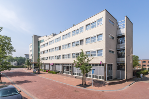 View studio for rent in Apeldoorn Hoofdstraat, € 450, 21m2 - 376266. Interested? check out this studio and leave a message!