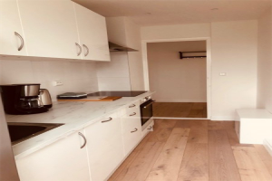 Te huur: Appartement Langeplaat, Rozenburg Zh - 1