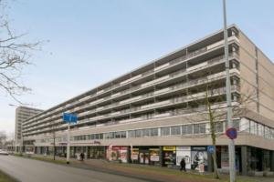 Bekijk appartement te huur in Eindhoven Bomanshof, € 1095, 72m2 - 372641. Geïnteresseerd? Bekijk dan deze appartement en laat een bericht achter!