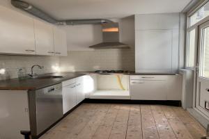 Bekijk appartement te huur in Amsterdam Linnaeusparkweg, € 1500, 60m2 - 355237. Geïnteresseerd? Bekijk dan deze appartement en laat een bericht achter!