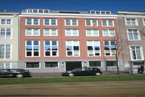 Bekijk appartement te huur in Den Haag Prinsegracht, € 1195, 85m2 - 342067. Geïnteresseerd? Bekijk dan deze appartement en laat een bericht achter!