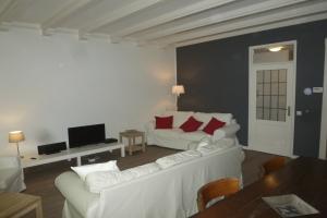 Bekijk appartement te huur in Den Bosch Smalle Haven, € 1295, 80m2 - 380780. Geïnteresseerd? Bekijk dan deze appartement en laat een bericht achter!