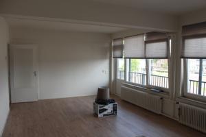Te huur: Appartement Keulsepoort, Venlo - 1