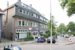 Bekijk appartement te huur in Arnhem O.d. Linden, € 676, 70m2 - 354042. Geïnteresseerd? Bekijk dan deze appartement en laat een bericht achter!