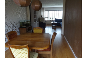 Bekijk appartement te huur in Zwolle Tesselschadestraat, € 850, 90m2 - 283565. Geïnteresseerd? Bekijk dan deze appartement en laat een bericht achter!
