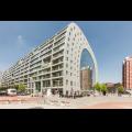 Bekijk appartement te huur in Rotterdam Verlengde Nieuwstraat, € 2475, 112m2 - 342962. Geïnteresseerd? Bekijk dan deze appartement en laat een bericht achter!