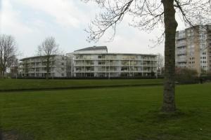 Bekijk appartement te huur in Amstelveen F.d. Nobelhof, € 1850, 95m2 - 365620. Geïnteresseerd? Bekijk dan deze appartement en laat een bericht achter!