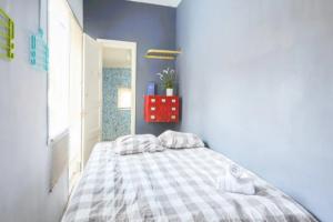 For rent: Apartment Groeneweg, Utrecht - 1