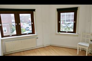 Bekijk kamer te huur in Deventer Tapijtstraat, € 375, 16m2 - 294492. Geïnteresseerd? Bekijk dan deze kamer en laat een bericht achter!