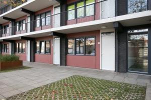 Bekijk appartement te huur in Tilburg Hendrik van Tulderstraat: Appartement  - € 895, 60m2 - 343635
