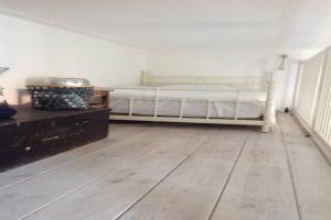 Bekijk appartement te huur in Arnhem Kastanjelaan: Appartement  - € 625, 45m2 - 351538