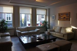 Bekijk appartement te huur in Den Bosch Hinthamerstraat, € 1350, 80m2 - 352777. Geïnteresseerd? Bekijk dan deze appartement en laat een bericht achter!