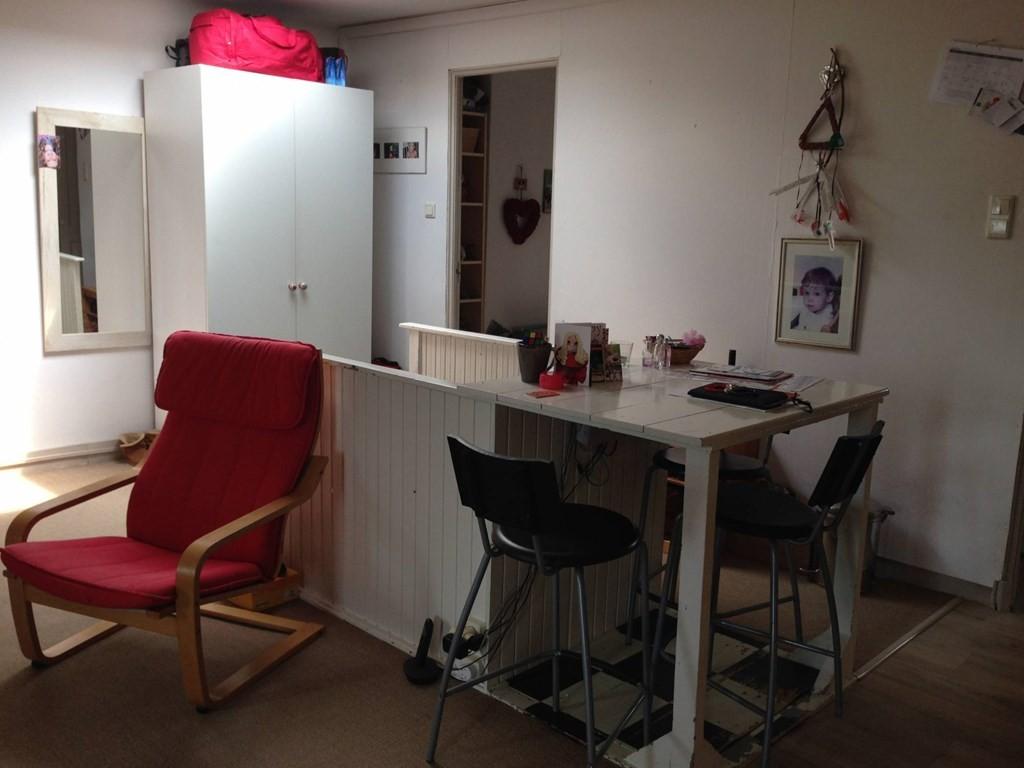 Te huur: Appartement Schimmelpenninckstraat, Amersfoort - 5