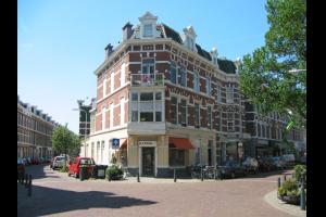 Bekijk kamer te huur in Den Haag Reinkenstraat, € 550, 25m2 - 292895. Geïnteresseerd? Bekijk dan deze kamer en laat een bericht achter!