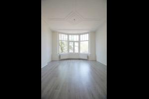 Bekijk appartement te huur in Rotterdam Vierambachtsstraat, € 675, 55m2 - 293067. Geïnteresseerd? Bekijk dan deze appartement en laat een bericht achter!