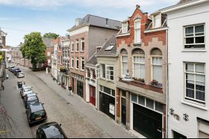 Bekijk appartement te huur in Den Bosch Postelstraat, € 1195, 76m2 - 320982. Geïnteresseerd? Bekijk dan deze appartement en laat een bericht achter!