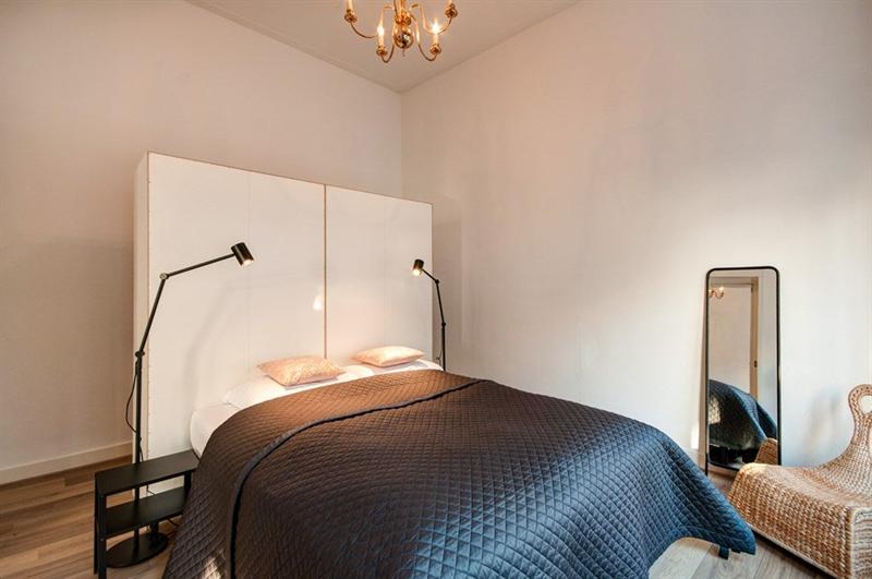 Te huur: Appartement Anegang, Haarlem - 5