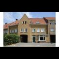 Bekijk appartement te huur in Eindhoven Lijmbeekstraat, € 955, 55m2 - 260357