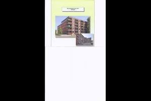 Bekijk appartement te huur in Arnhem Rosendaalsestraat, € 1200, 110m2 - 294218. Geïnteresseerd? Bekijk dan deze appartement en laat een bericht achter!