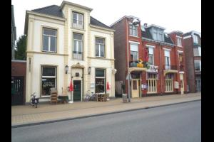 Bekijk kamer te huur in Apeldoorn Stationsstraat, € 450, 18m2 - 293872. Geïnteresseerd? Bekijk dan deze kamer en laat een bericht achter!