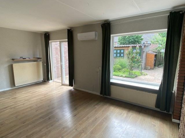 For rent: House Scheerderhof, Helmond - 12