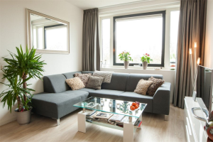 For rent: Apartment Kooikersweg, Den Bosch - 1