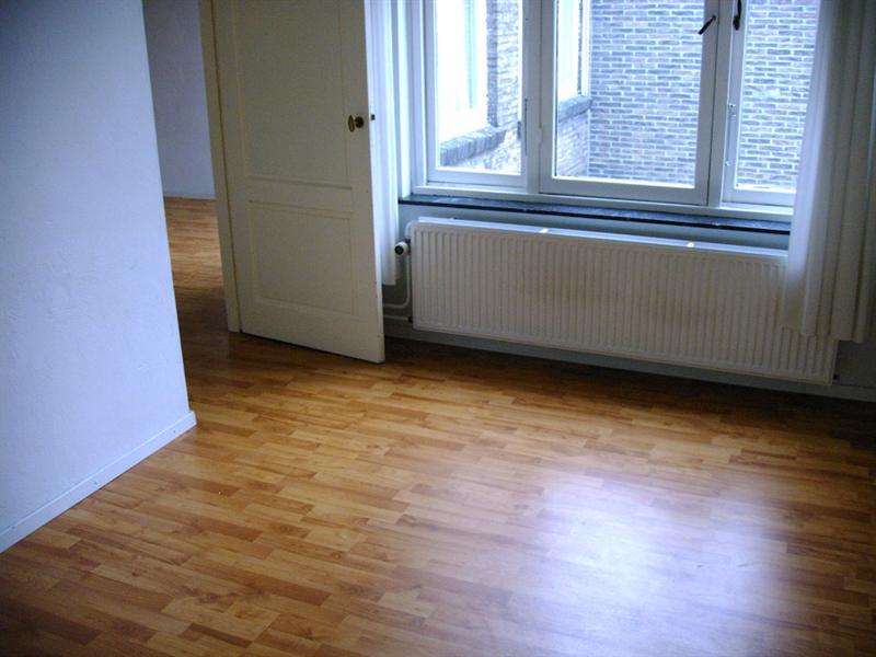 For rent: Apartment Oude Tweebergenpoort, Maastricht - 2