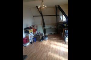 Bekijk appartement te huur in Groningen Aweg, € 675, 45m2 - 295355. Geïnteresseerd? Bekijk dan deze appartement en laat een bericht achter!