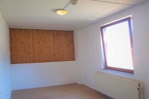 Bekijk kamer te huur in Sittard Tudderenderweg, € 360, 18m2 - 353028. Geïnteresseerd? Bekijk dan deze kamer en laat een bericht achter!