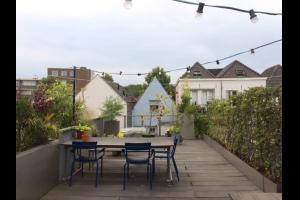 Bekijk appartement te huur in Den Bosch Orthenstraat, € 1950, 100m2 - 320706. Geïnteresseerd? Bekijk dan deze appartement en laat een bericht achter!