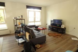 Te huur: Appartement Tinelstraat, Eindhoven - 1