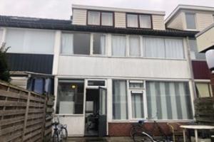 Bekijk kamer te huur in Groningen Briljantstraat, € 195, 10m2 - 387524. Geïnteresseerd? Bekijk dan deze kamer en laat een bericht achter!