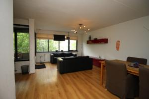 Bekijk appartement te huur in Amersfoort Puntenburgerlaan, € 995, 85m2 - 317443. Geïnteresseerd? Bekijk dan deze appartement en laat een bericht achter!