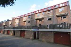 Bekijk appartement te huur in Utrecht Albert van Dalsumlaan, € 1095, 75m2 - 340298. Geïnteresseerd? Bekijk dan deze appartement en laat een bericht achter!