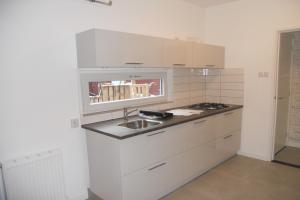 Bekijk appartement te huur in Hilversum O. Torenstraat, € 1100, 125m2 - 360025. Geïnteresseerd? Bekijk dan deze appartement en laat een bericht achter!