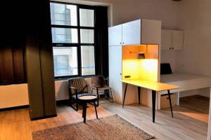 Te huur: Appartement De Veldmaat, Enschede - 1