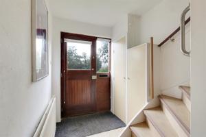 Te huur: Woning Albert Meijnsstraat, Wormerveer - 1