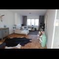 Te huur: Appartement Nicolaas Beetsstraat, Eindhoven - 1