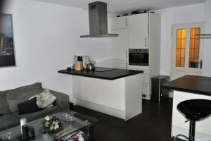Bekijk appartement te huur in Hengelo Ov Trijpstraat, € 595, 44m2 - 342947. Geïnteresseerd? Bekijk dan deze appartement en laat een bericht achter!