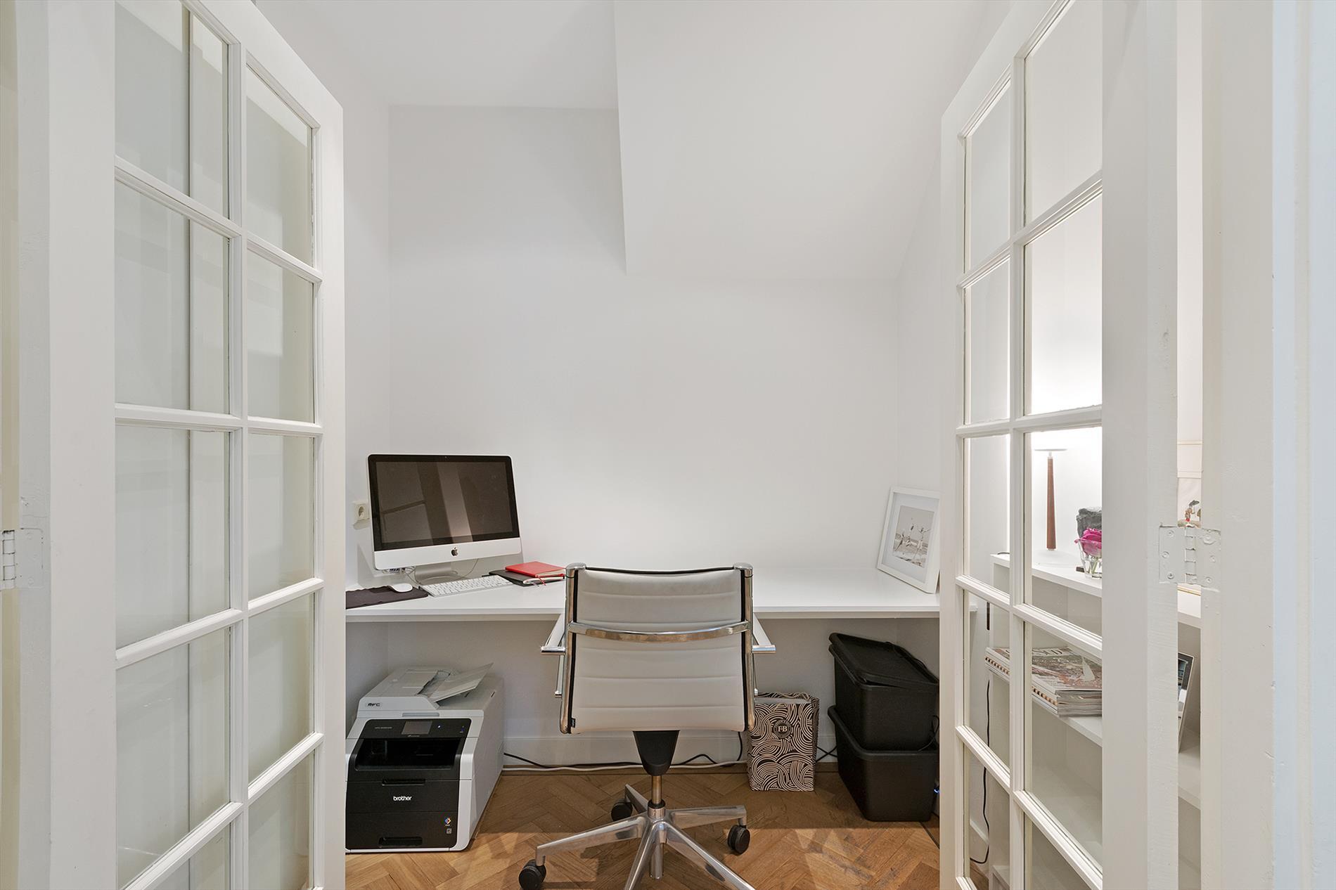 Te huur: Appartement Gerrit van der Veenstraat, Amsterdam - 11