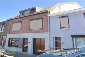 Bekijk appartement te huur in Maastricht Dolmansstraat, € 810, 75m2 - 358305. Geïnteresseerd? Bekijk dan deze appartement en laat een bericht achter!