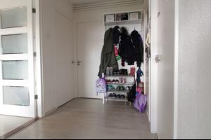 Bekijk appartement te huur in Zwolle Ruusbroecstraat, € 850, 75m2 - 330984. Geïnteresseerd? Bekijk dan deze appartement en laat een bericht achter!