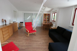 Bekijk woning te huur in Bergschenhoek Rottekade, € 880, 45m2 - 372718. Geïnteresseerd? Bekijk dan deze woning en laat een bericht achter!