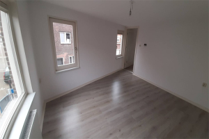 Te huur: Appartement Van Mierisstraat, Tilburg - 1